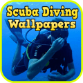 Scuba Diving Live Wallpapers 1.2