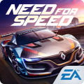 Need for Speed™ No Limits 3.5.1