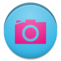 Search By Image 1.0.1