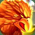 Legendary Phoenix Adventure 1.0