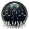 Final Fantasy XV game and guide download 3.9.0.2.1
