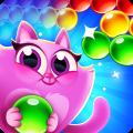 Cookie Cats Pop 1.43.1