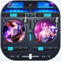 DJ Mixer 2019 - 3D DJ App 1.1.27