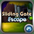 Escape Games Day-860 1.0.0c