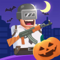 Mr Spy - Bullet Superhero Adventure 0.5.1