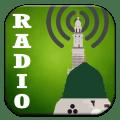 Radio Islam Nusantara 1.2