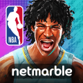 NBA Ball Stars 1.3.3