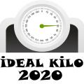 İdeal Kilo 1.0