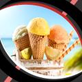 Live Wallpapers - Ice Cream 1.5