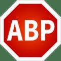 Adblock Plus for Samsung Internet - Browse safe. 1.2.1
