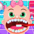 Emily Brushing Tooth 1.0.649