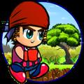 Momo Adventures 2.0.1