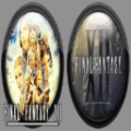Final Fantasy XII game and guide download 3.9.0.2.1