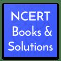 Ncert Books & Solutions 2.0