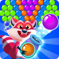 Bubble Fox Rescue 1.3