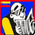 Venezuela Newspapers 1.0.1
