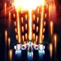 Phoenix Hawk - Dead Orbit 1.0.16c