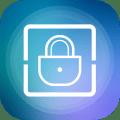 Privacy Lock 1.3