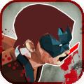 The Legendary Assassin KAL - Action adventure game 30