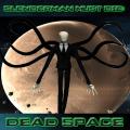 Slenderman Must Die: Chapter 2 2