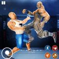 Karate King Fighting 2019: Kung Fu Fighter 1.0