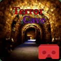 Terror Cave VR 4.0