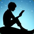 Kindle 14.34.100(1.3.228187.0)