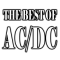The Best of ACDC 1.0