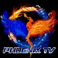 Phoenix TV 1.15.1