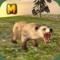 Wild Bear Attack Simulator 3D 1.0.2