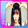 Jihyo Twice 20.3.2