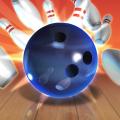 Strike Master Bowling - Free 3.9