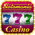 Slotomania™ Slots - 777 Free Casino Fruit Machines 6.5.1