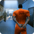 Rules Of Prison Survival Escape 1.0