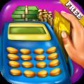 Supermarket Cashier Kids Games 1.0.1