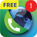 Free Call🌍Call Free Phone Calling App - CallGate 4.6