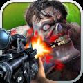 Zombie Killing - Call of Killers 2.7