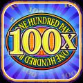 One Hundred Deluxe Slot 2.2