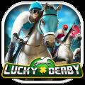 Lucky Derby 0.5