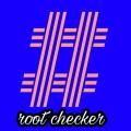 Root Checker SU / Busybox checker 5.0