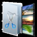 Audio Video Trimmer 1.0.2