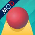 Rolling Sky (Mod) 1.1.5