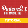 Guide to Pinterest Marketing 1.0.0