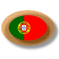 Portuguese apps and tech news 2.7.0