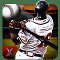 BaseBall Home Run 1.2