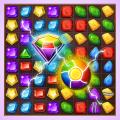 Gems or jewels ? 1.0.191