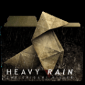 Heavy Rain game and guide download 3.9.0.2.1