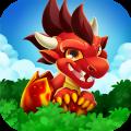 Dragon City 11.5.3
