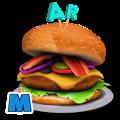 Burger Maker - AR 9.0