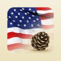 USA Press News 2.5.3